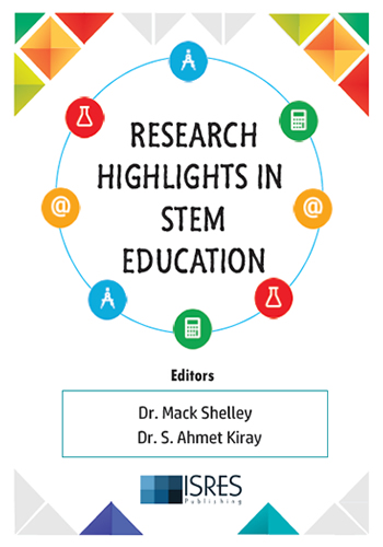 Research Highlights in STEM Education